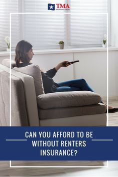 Whether you're looking to cut expenses or save up for your dream home, there is one thing you should not be without: practical, affordable renters insurance. Home And Auto Insurance, Renters Insurance, Car Insurance, Minimalist Outfit Summer, You Choose, Dreaming Of You, Canning, Blog, Texas