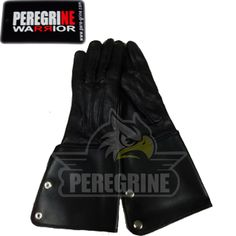 Fencing Gloves For more detail click the link below #Fencing #Gloves #fencing #equipment #rental #fencing #equipment #reviews #fencing #equipment #repair #fencing #equipment #washington #dc #fencing #equipment #wire #stretchers #fencing #equipment #wholesale #fencing #equipment #what #do #you #need #fencing #gear #websites #fencing #equipment #wireless #fencing #gear #youth #fencing #equipment #yorkshire #youtube #fencing #equipment #youth #fencing #gloves #zuma #fencing #gloves