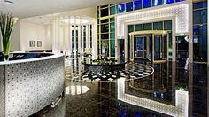 Kempinski Residences & Suites, Doha-5