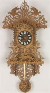 Scroll Saw Clock Plans. Find great deals on imagemag for Scroll Saw Clock Plans