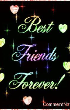 8 best bff things images best friends bestfriends bff quotes