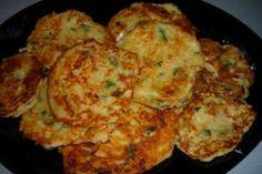 Kremzli 30 Minute Meals, Cauliflower, Bacon, Meat, Vegetables, Recipes, Food, Bon Appetit, Cauliflowers