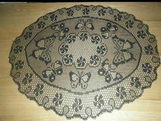 Rugs, Crochet, Home Decor, Farmhouse Rugs, Decoration Home, Room Decor, Ganchillo, Crocheting, Home Interior Design