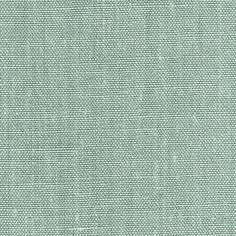 Assana Linen - Moonstone, Weaves, Ian Sanderson Upholstery and Curtain Fabrics