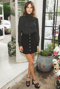 photo bow-blouses-4_zpsqhxbmkfm.jpg