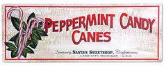 Miniature Christmas, Christmas Minis, Primitive Christmas, Christmas Paper, Christmas Candy, Christmas Pictures, Vintage Christmas, Christmas 2019, Christmas Ideas