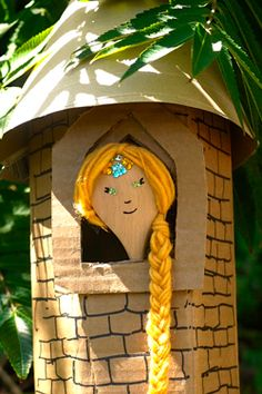 There Was A Princess Long Ago is a story telling circle game with imaginative movement and actions.