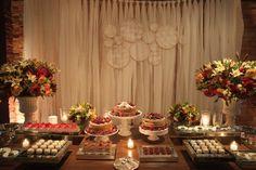Resultados da Pesquisa de imagens do Google para http://u2012.vestidadenoiva.com/12/Casamento_Orquideas-011-560x373.jpg