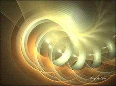 - BILD KLICKEN - Digital Fraktal Bewegung 1 ist bei Fraktale Kunst in Artflakes als Poster,Kunstdruck,Leinwand oder Gallerydruck zu bestellen. Bilder für alle Wohnwände wie Wohnzimmer, Büro, Flur, Schlafzimmer oder auch für eine Praxis. Mit Apophysis entstehen schöne Bilder in Digital Art.Das ist Digitale Kunst in Fineartprint. - Auch auf meiner Homepage - www.bilddesign-by-gitta.de - unter Meine Shops - Artflakes zu finden.