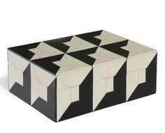 Romonoff Boxes