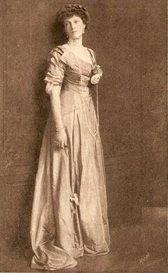 Archduchess Elizabeth Marie of Austria