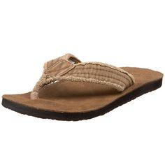 0a90126e50997 27 Best Shoes images
