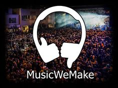 MusicWeMake exposes your music to a brand new audience. They listen. And then they give constructive feedback. Listen to the feedback and improve.