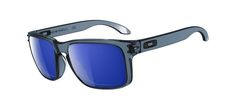 Oakley Holbrook Sunglasses Mens Accessories in Crystal Blk Discount Sunglasses, Oakley Sunglasses, Sunglasses Women, Oakley Eyewear, Oakley Batwolf, Holbrook Sunglasses, Oakley Holbrook, Dc Shoes Girls, Outdoor Gear