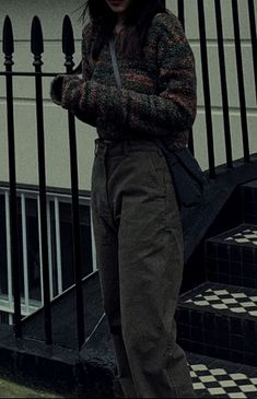 Swaggy Outfits, Cute Casual Outfits, Fall Outfits, Fashion Outfits, Retro Outfits, Grunge Outfits, Streetwear, Mode Grunge, Neue Outfits