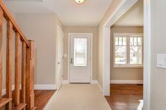 Window Replacement, Divider, Windows, Doors, Furniture, Home Decor, Puertas, Window, Interior Design