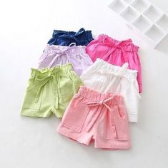 Wholesale Aobei Children's Clothes Summer Boy Casual Trousers Cotton Flax Beach Trousers Cotton Shorts Tide from Our website with high quality and fast shipping worldwide. Girls Summer Outfits, Short Outfits, Kids Outfits, Summer Clothes, Summer Boy, Summer Beach, Spring Summer, Kids Shorts, Summer Shorts