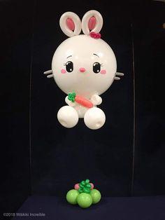 Jumbo Balloons, Balloons And More, Giant Balloons, Ballon Decorations, Balloon Centerpieces, Birthday Party Decorations, Balloon Pictures, Fantasy Party, Balloon Crafts