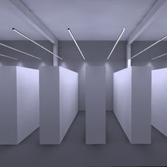 Lichtplanungen: BuR Lighting Lighting, Light Design, Projects, Light Fixtures, Lights, Lightning