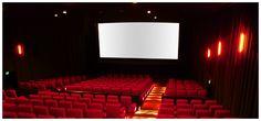 Los mejores cineclubes de la ciudad.