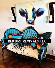 https://red-dirt-revivals.myshopify.com/