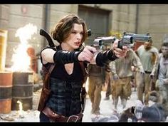 Action Movies 2015 Full Movies English -  New Movies Full 2014 Scary Hol...