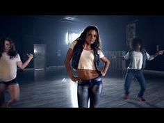 "immaBeast ""Beyond The Lights"" Dance Promo | #BeyondTheLightsContest @willdabeast__ @timmilgram - YouTube"