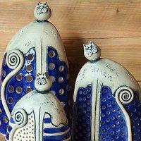 Prodané zboží uživatele keramikas | Fler.cz