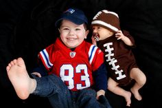 #Patriots fans-  omg!  I need to do this!