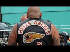 hells angels mc news - hells angels motorcycle club part 1
