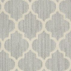 Carpet Taza - Z6876 - Silver Spruce - Flooring by Shaw