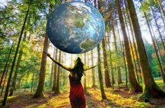 ¿Qué es la ecología humana?