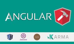 Thinking of dipping your toes into Angular? If you have gone through our 10 best tutorials to learn AngularJS post and would like to play around with Angular on your own, you're on the right post. We have here some tools that can streamline your development workflow. We're looking at ... Continue reading » #Angular JS