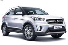 Hyundai рассматривает возможность вывода на рынок нового компактного внедорожника, который смог бы составить конкуренцию моделям Mazda CX-3 и Honda HR-V. Но, по мнению американских маркетологов компании, она выглядит слишком консервативно.