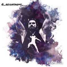 #romanreigns#romanempire#theguy#thebigdog#oneversusall#belivethat#samoanpowerhouse#WWE#NXT#SMACKDOWN#RAW#205LIVE#BROCKLESNAR#GOLDBERG#KEVINOWENS#CHRISJERICHO#SAMOAJOE#SAMIZAYN#SHEAMUS#CESARO#LUKEGALLOWS#KARLANDERSON#ENZOAMORE#BIGCAS#AMERICANALPHA#JOHNCENA#LINCEDORADO#GRANMETALIK#JACKGALLAGHER#RUSEV