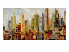 Metro Heights by Dupre  $49.99