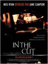 Regarder In the Cut Streaming, voir film In the Cut online, voir film In the Cut complet, film In the Cut french, film In the Cut en streaming, film In the Cut en streaming vf, film In the Cut en streaming vk, In the Cut en streaming, In the Cut streaming vf, In the Cut streaming vk, In the Cut streaming, In the Cut bande annonce, In the Cut bande annonce vf, In the Cut dvdrip, In the Cut bande annonce vostfr, In the Cut film,