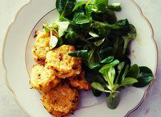 wildsau weissblau: Krautpflanzerl veggie #sauerkraut #food #healthy