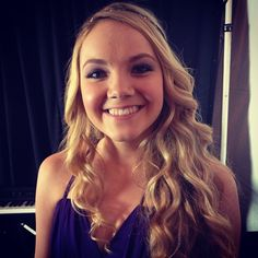 Danielle Bradbery <3 Country Music Stars, Country Singers, Danielle Bradberry, Love Her, The Voice, Ipod, Male Country Singers, Ipods