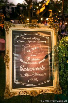 Confira no blog de casamento Colher de Chá Noivas o casamento em Búzios de Rita e Fernando, com decoração de Renata Paraíso.
