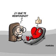 Heart Vs Brain, Heart And Mind, Love Quotes, Sad, Humor, Comics, Words, Instagram, Funny