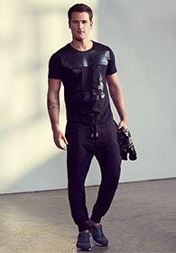 Moda Masculina | Calçados, Roupas e Acessórios | Dafiti