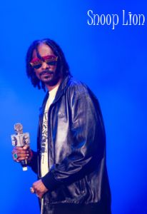 fc04973cd07 10 celebs you didn t know were muslims – Number 1 will shock you! DJ  BassaLOO · Snoop Dogg aka Snoop Lion