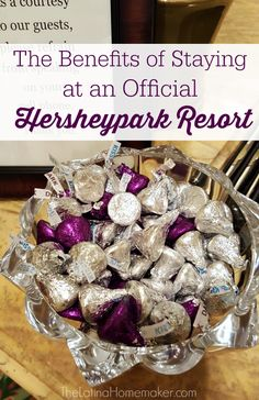 The Benefits of Staying at an Official Hersheypark Resort. Find out why you should stay at one of their official resorts! Family Vacation Spots, Family Vacation Destinations, Need A Vacation, Family Vacations, Vacation Ideas, Spring Break Destinations, Spring Break Trips, Summer Travel, Travel With Kids