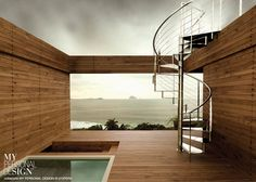 Sirius, Structure Metal, Blinds, Scale, Curtains, Spiral Stair, Design, Home Decor, Spiral Staircase
