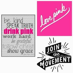 Join the movement! Plexus is life changing, let it change yours! Contact me with questions http://becomingmorewithplexus.com/ Ambassador # 369555
