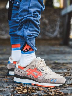 J. Crew x Asics Gel Lyte III sample (by don_shoela)