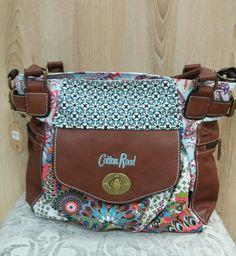 Online Clothing Boutiques, Boutique Clothing, Messenger Bag, Diaper Bag, Campaign, Satchel, Handbags, Medium, Cotton