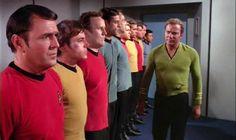 Star Trek 50th anniversary: 25 episodes to celebrate with | Den of Geek