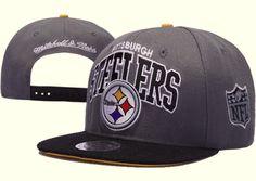 buy popular d5f5c 534e6  hats  cheap hats  snapback  snapbacks  nfl hats  nfl snapbacks   nfl snapback  caps  nfl caps